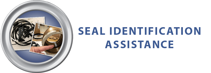 Seal Identification Assistance