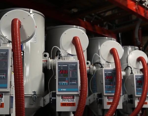 Hydraulic seals for hydraulic repair, seal distributors,oem,industrial maintenence