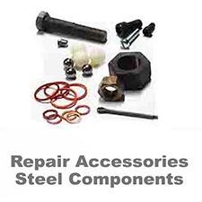 Repair Accessories·Steel Components