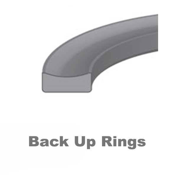Back Up Rings