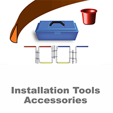 Installation Tools·Accessories