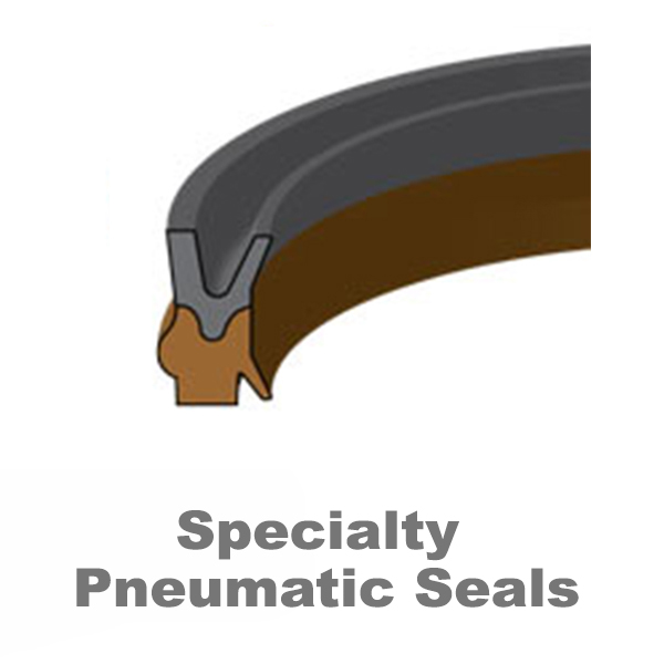Specialty Pneumatic