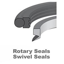 Rotary·Swivel
