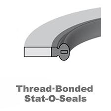 Thread·Bonded·Stato